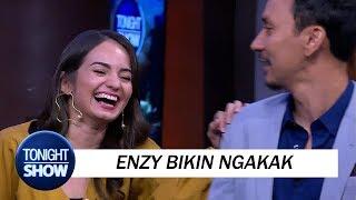 Video Jawaban Nyablak Enzy Bikin Ngakak MP3, 3GP, MP4, WEBM, AVI, FLV Januari 2019