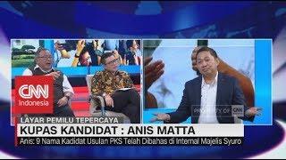 Video Ini Jawaban Anis Matta Atas Tudingan Dijegal Oleh Pengurus PKS MP3, 3GP, MP4, WEBM, AVI, FLV Oktober 2018