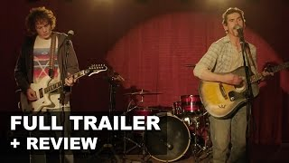 Nonton Rudderless 2014 Official Trailer   Trailer Review   Beyond The Trailer Film Subtitle Indonesia Streaming Movie Download