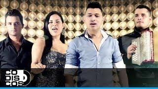 Los Inquietos Del Vallenato - Ahora (Video Oficial)