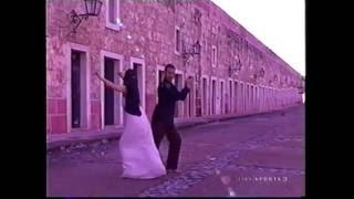 Cuba~ラテンの旅Ⅳ