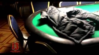 В Красноярске закрыто нелегальное казино