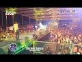 Richie Spice  [REDEMPTION LIVE]  2017