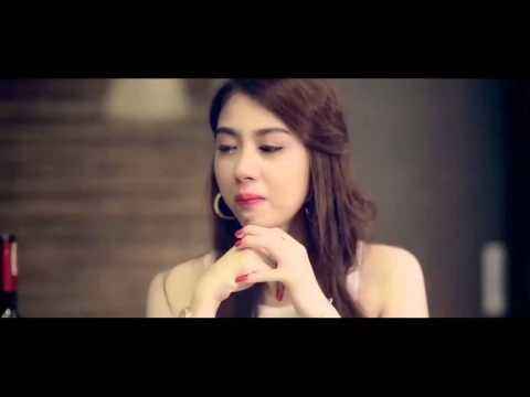 Anh Làm Em Đau | Phạm Trưởng - Hồ Quang Hiếu | Official MV - Thời lượng: 5:04.