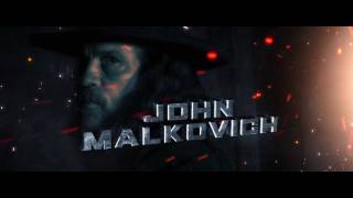 Nonton Jonah Hex Online Trailer Film Subtitle Indonesia Streaming Movie Download