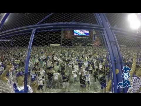 Video - Todos los momentos que vivi... | La Pandilla de Liniers 4K - La Pandilla de Liniers - Vélez Sarsfield - Argentina