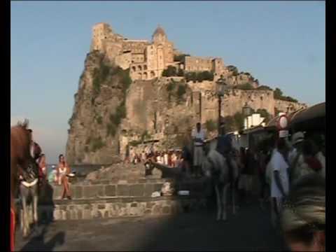 La Festa di Sant'Alessandro - Prima Parte