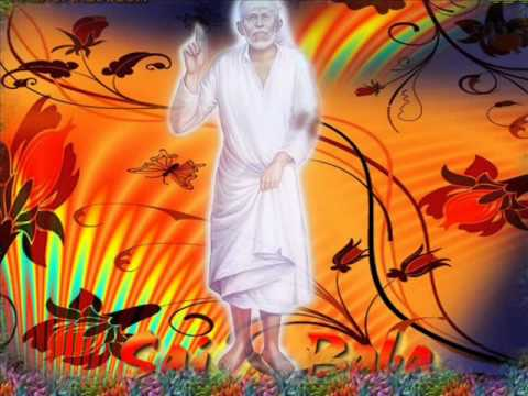 Video Om Sai Baba - Shirdi Saibaba (Om Sai Eshwara) download in MP3, 3GP, MP4, WEBM, AVI, FLV January 2017