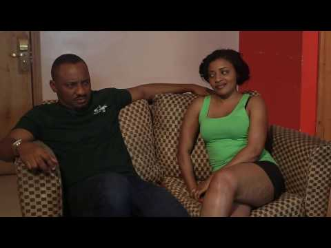 The Final Will - 2017 Latest Nigerian Nollywood Movies