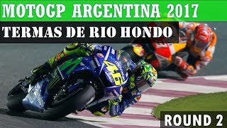 Video MotoGP Argentina 2017 Full Race MP3, 3GP, MP4, WEBM, AVI, FLV Februari 2018