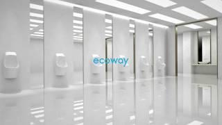 video thumbnail 2017 Waterless Urinal [EU101] youtube