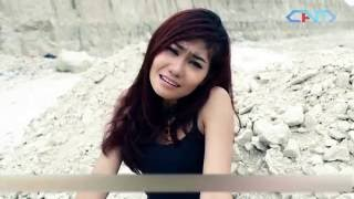 Citra Allegro - Hanya Ingin Bersamamu (Official Music Video)
