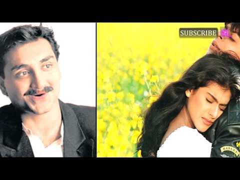 Yash Raj Films rubbishes rumours on Aditya Chopra