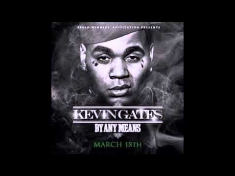 Kevin Gates By Any Means Type Beat