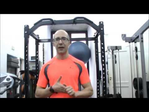 Quanto conta la genetica nel Bodybuilding?