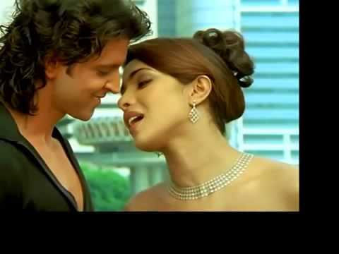Intezar   Full Song   Krrish 3 2013   Ft' Hirithik Roshan, Priyanka Chopra   YouTube