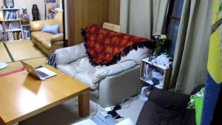 Muroran Japan  city pictures gallery : Mason Apartment in Muroran, Hokkaido, Japan