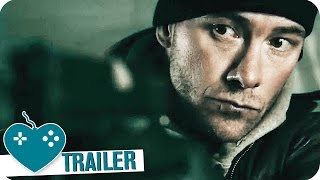 Nonton TOM CLANCY'S THE DIVISION Agent Origins Live Action Trailer (2016) PS4, Xbox One, PC Film Subtitle Indonesia Streaming Movie Download