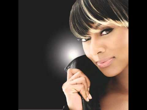 Keri Hilson-turn My Swag On (solo)
