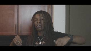 Matti Baybee - Hell Naw (Official Video) [Shot By:@ChurchOnaMovies] [Prod. by DJKenn]