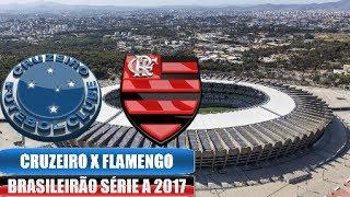 Local: Estádio Mineirão,Belo Horizonte,MG. Horário: 16:00 (Horário de Brasília) Gols: Cruzeiro: Sassá,aos 14 Minutos do 2º...