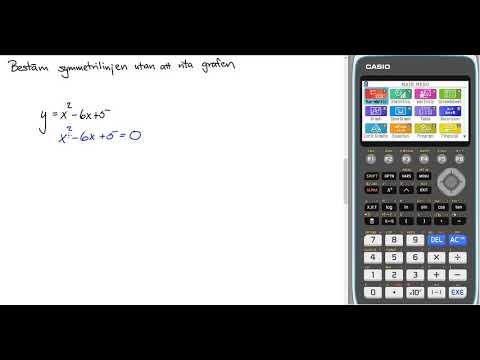 Matematik 5000 matematik 2b Kap 2 rättad Uppgift 2315 a