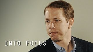 Brad Keselowski is way too competitive for friendship | Into Focus by SB Nation