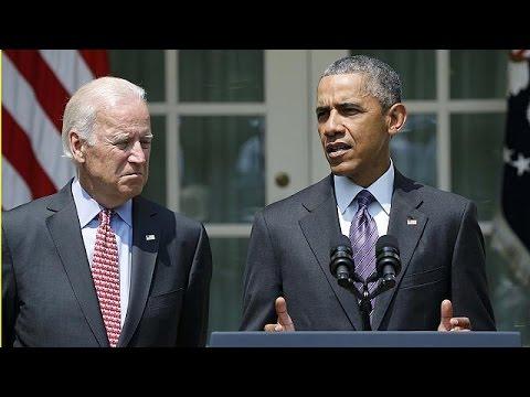 ABD-Küba yakınlaşması Obama'ya doping oldu