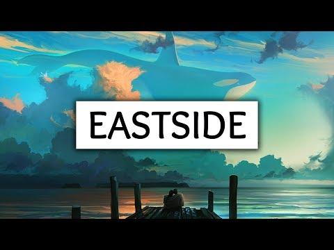 Video benny blanco, Halsey & Khalid ‒ Eastside (Lyrics) download in MP3, 3GP, MP4, WEBM, AVI, FLV January 2017