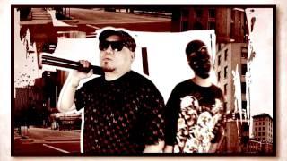 Download Lagu MCBEATZ hip hop minii tseneg (official video) Mp3
