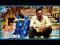 Solo Movie Scenes   Prakash Raj Jayasudha Emotional Scene   Nara Rohit   Nisha Aggarwal