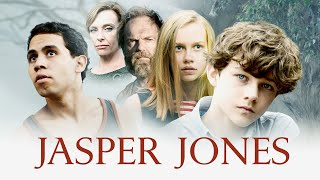 Nonton Jasper Jones   Official U S  Trailer Film Subtitle Indonesia Streaming Movie Download