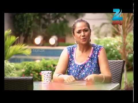Dance Tamizha Dance Little Masters - Simran 23 July 2014 12 PM