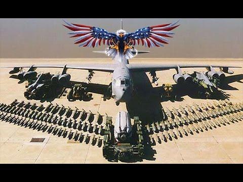 *Likeus: https://fb.com/MilitaryManiaTV...