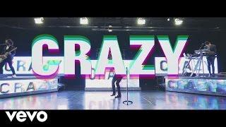 Newsboys videoklipp Crazy