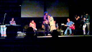 Video Láhev bez krku - Hippies festival