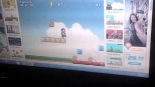 7 Oct 2015 ... TUTORIALES epiCos 416 views · 3:43. MI 99% IMPOSIBLE #2: Mi Segundo nNivel 99% IMPOSIBLE!  Super Mario Maker en Español  Zeta...