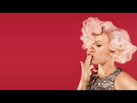 P!NK: The Truth About Love - Live Album