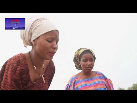 Yanchi 1&2 Latest Hausa Film 2018 New