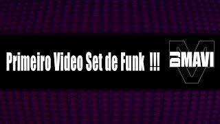 Dj Mavi - Set Mixado Abril 2014