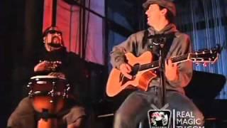 Những Video Nhạc Acoustic Hay Nhất Trên Youtube Phần 1