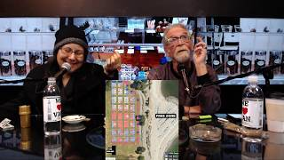 From Under The Influence with Marijuana Man: Buy a 420 Booth...Piss Off The Parks Board!!! by Pot TV