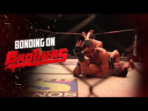 Bonding On Brothers | Behind The Scenes | Akshay K