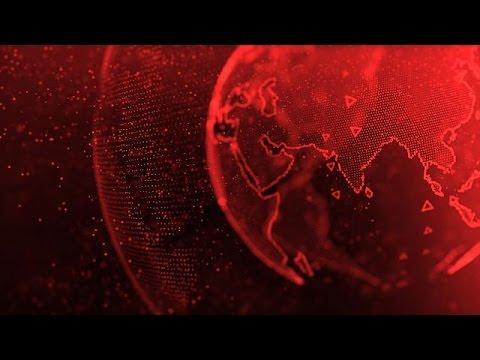 Παρίσι: Μεγάλη επιχείρηση της αντιτρομοκρατικής στο Σεντ Ντένις