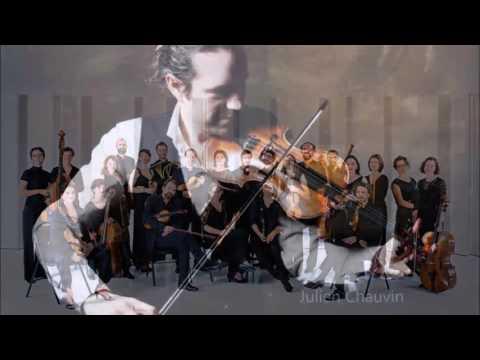 Musicales du Val d'Europe 2017-2018