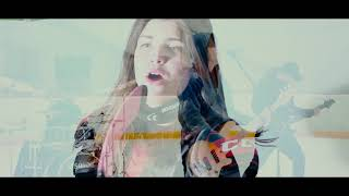 Video ONSET feat. MARY SUPERSTAR - MARY SUPERSTAR single 2019 (dívčí h
