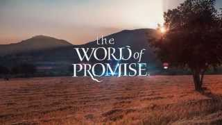Bible - Word of Promise® YouTube video