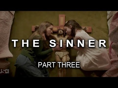 The Sinner - Part 3 [REVIEW]