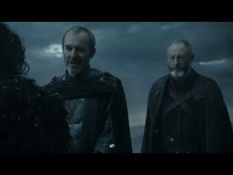 Game of Thrones Season 5:  Episode #6 Recap (HBO)