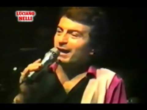Album 1983 - Amada amante